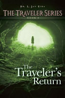 The Traveler s Return PDF