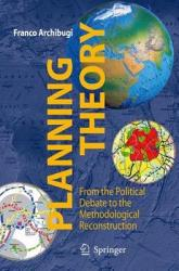 Planning Theory Book PDF
