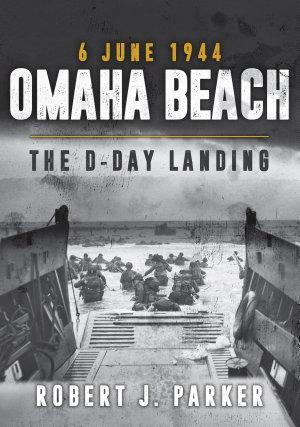 Omaha Beach 6 June 1944 PDF