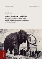 Bilder aus dem Tierleben PDF