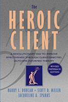 The Heroic Client PDF