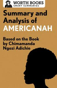Summary and Analysis of Americanah