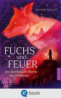 Fuchs und Feuer PDF