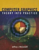 Computer Graphics PDF