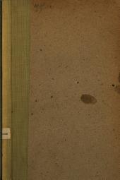 Mémoire sur les Loranthacées