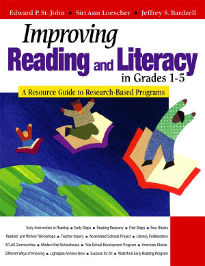 Improving Reading and Literacy in Grades 1 5 PDF