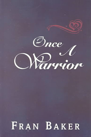 Once a Warrior PDF