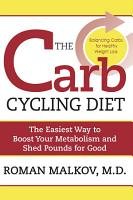The Carb Cycling Diet PDF