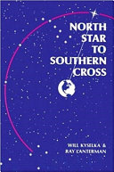 North Star to Southern Cross