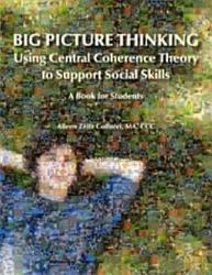 Big Picture Thinking Book PDF