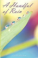 A Handful of Rain
