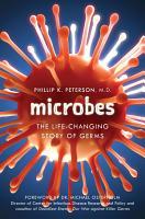 Microbes PDF