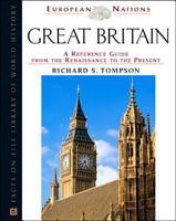 Great Britain PDF