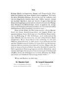 Beitraege zur Geschichte der Cistercienser Stifte PDF