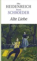 Alte Liebe PDF