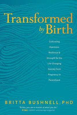 Transformed by Birth PDF