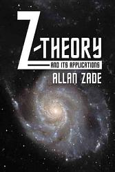 Z Theory And Its Applications Book PDF