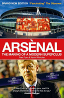 Download Ars  nal Book