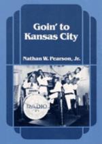 Goin' to Kansas City