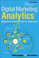 Digital Marketing Analytics PDF