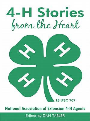 4 H Stories from the Heart PDF