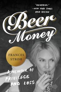 Beer Money Book