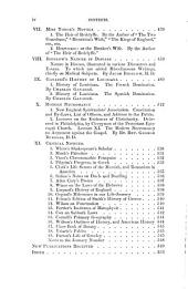 The North American Review: Volume 80