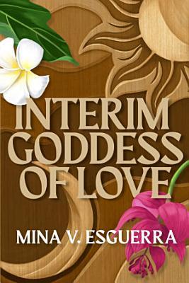 Interim Goddess of Love PDF