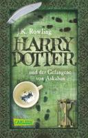 Harry Potter 03  Harry Potter und der Gefangene von Askaban PDF