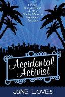 Accidental Activist Book PDF