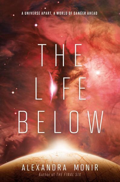Download The Life Below Book