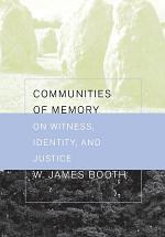 Communities of Memory