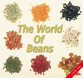 The World of Beans: Little Kiss41