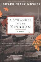 A Stranger in the Kingdom PDF