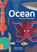Download Ocean Book