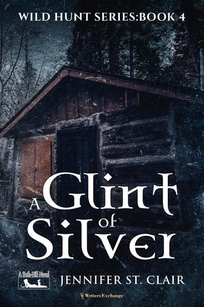 A Glint Of Silver
