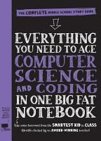 Everything You Need to Ace Computer Science and Coding in One Big Fat Notebook PDF