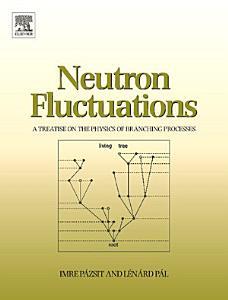 Neutron Fluctuations
