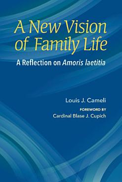 A New Vision of Family Life  PDF