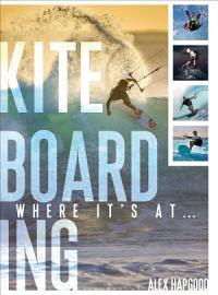 Kiteboarding PDF