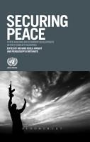 Securing Peace PDF
