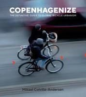 Copenhagenize PDF