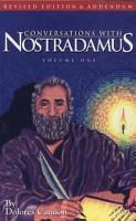Conversations with Nostradamus  Volume 1 PDF