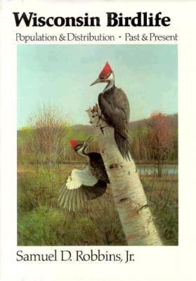 Wisconsin Birdlife