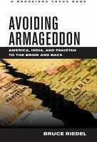 Avoiding Armageddon PDF