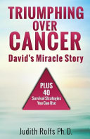 Triumphing Over Cancer