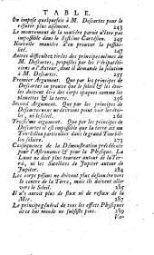 Voyage du monde de Descartes: Volume2