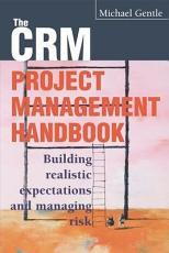 The CRM Project Management Handbook PDF