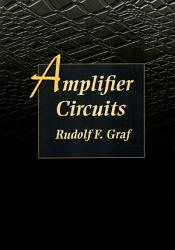 Amplifier Circuits PDF