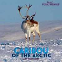 Caribou of the Arctic PDF